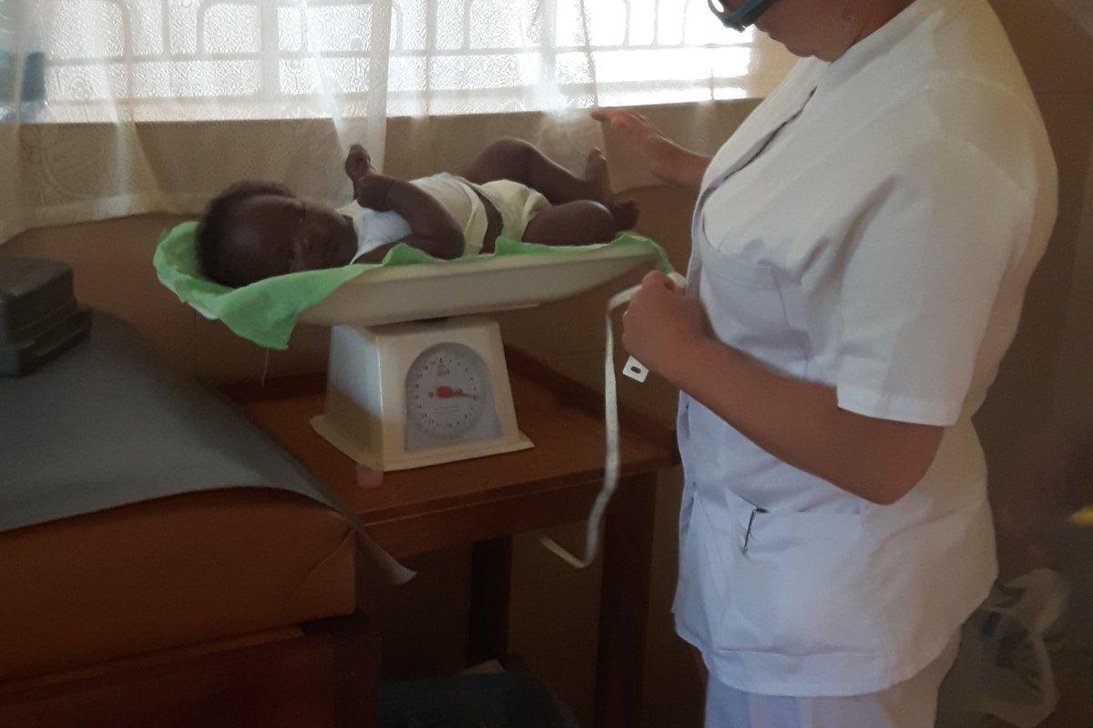 Fot. Redemptoris Missio Położna Kithathu Kenia.jpg