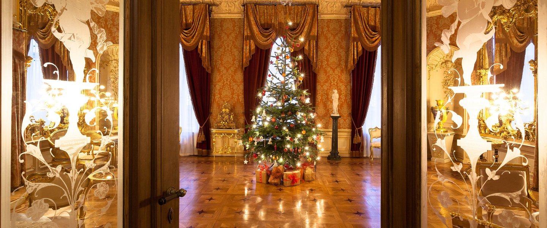 Christmas Poland Pl