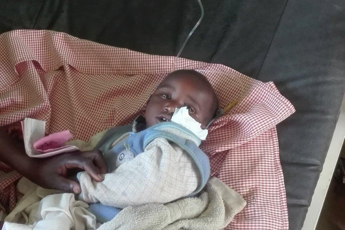 Fot. Redemptoris Missio leczenie wszpitalu Rwanda.jpg