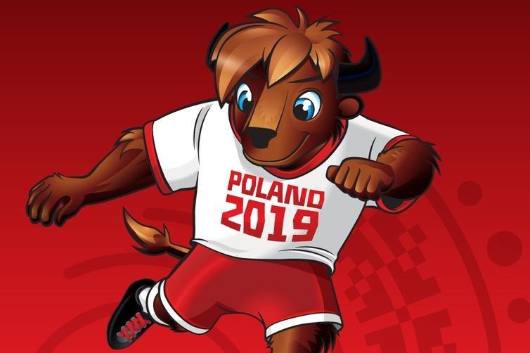 49edcd3eb 2019 FIFA U-20 World Cup to run in Poland - Poland.pl